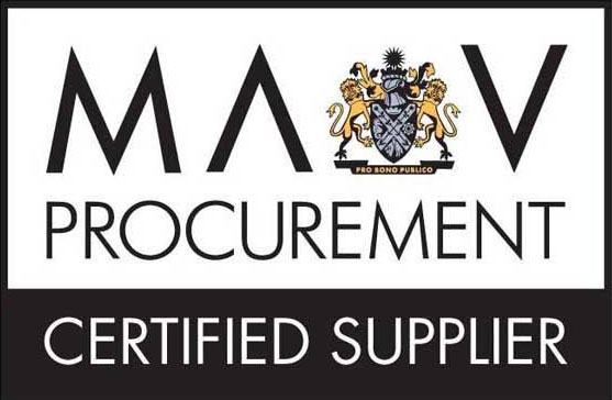 mav procurement